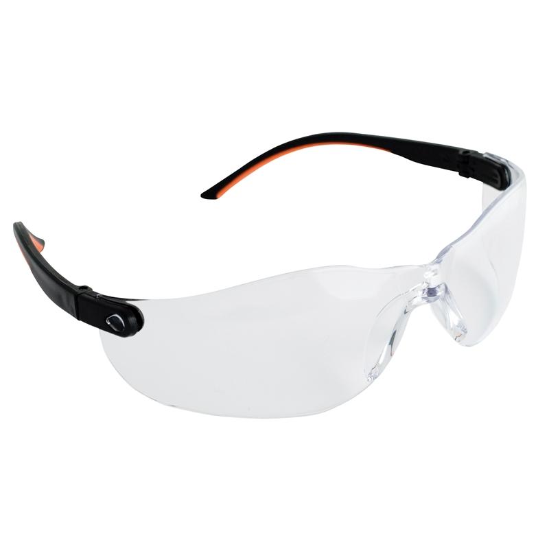 557135593425 Image of Betafit Montana spectacles