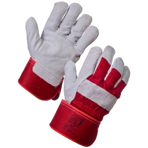 Image of Superior rigger gloves, P-A082014