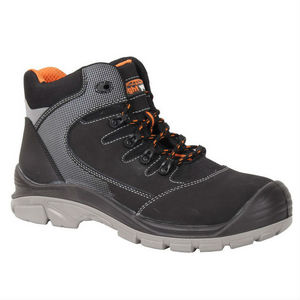 Image of Light Year Meteor hiker boot, P-B50BX370