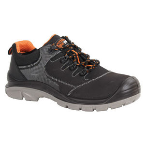 Image of Light Year Ozone trainer shoe, P-B50BX380