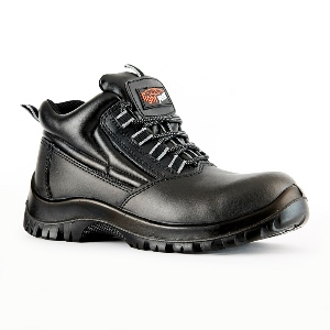 Image of Light Year Trekker hiker boot, P-B50BX651