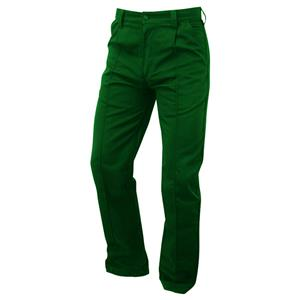 Image of 9oz service trousers, P-C02061