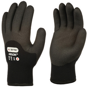 Image of Skytec Argon insulated gloves, P-A082930