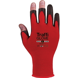 Image of Traffiglove 3-Digit cut 1 gloves, P-A25TG1020