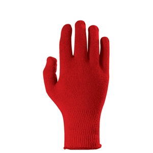 Image of Traffiglove TraffiTherm thermal liner gloves, P-A25TG105