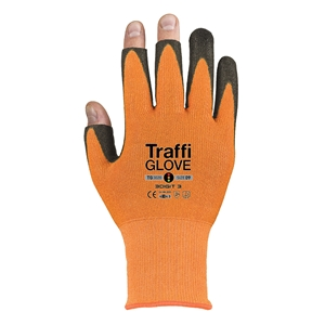 Image of Traffiglove 3-Digit cut 3 gloves, P-A25TG3020