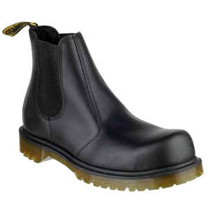 Image of Dr Martens Icon Dealer boot, P-B05DM008