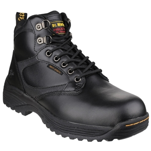 Image of Dr Martens Drax Workman boot, P-B05DM175