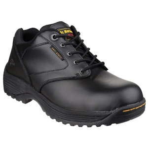 Image of Dr Martens Keadby Workman shoe, P-B05DM178
