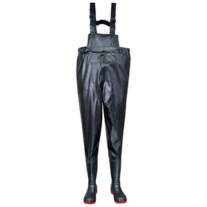 Image of River safety chest wader, P-B11VW163