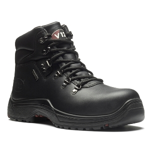 Image of V12 Thunder IGS waterproof hiker boot, P-B12V1215