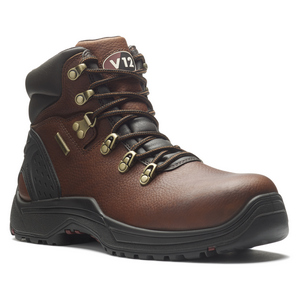 Image of V12 Storm IGS waterproof hiker boot, P-B12V1219