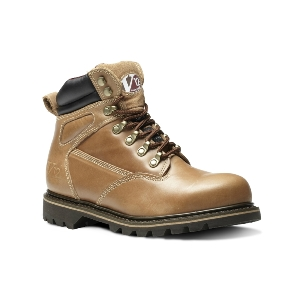 Image of V12 Mohawk vintage safety chukka boot, P-B12V1244