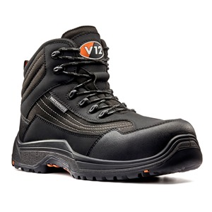 Image of V12 Caiman IGS waterproof hiker boot, P-B12V1501