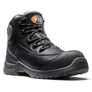 Image of V12 Intrepid IGS ladies boot, P-B12V1720