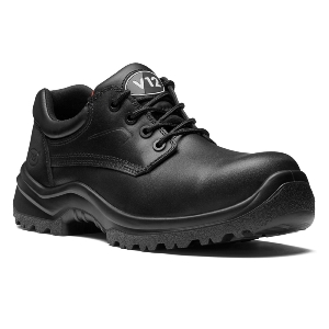 Image of V12 Oxen STS safety derby shoe, P-B12V6411