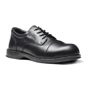 Image of V-Class Envoy oxford safety shoe, P-B12VC101