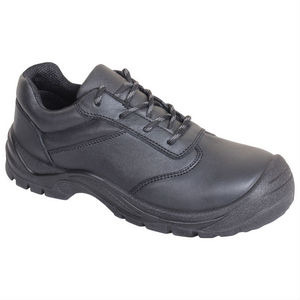 Image of Ecotype contract safety shoe, P-B134600