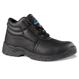 Image of Ecotype SM chukka boot, P-B137701
