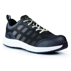 Image of Mesh lightweight trainer shoe, P-B18APVAB