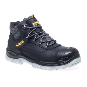 Image of Dewalt Laser safety hiker boot, P-B18DW135