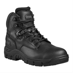 Image of Magnum Precision Sitemaster safety boot, P-B201232