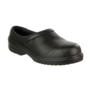 Image of Shlog ladies slip-on shoe, P-B357001