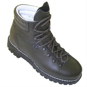Image of Gronell safety walking boot, P-B42D678