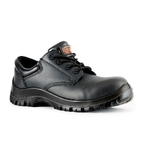 Image of Light Year Gibson safety shoe, P-B50BX611