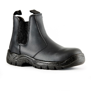 Image of Light Year Dealer boot, P-B50BX760