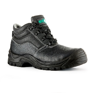 Image of Ecos chukka boot, P-B50ST250