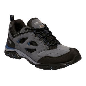 Image of Regatta Holcombe IEP Low waterproof walking shoes, P-B60RMF572G