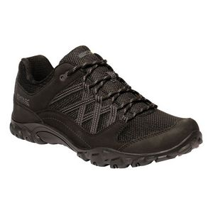 Image of Regatta Edgepoint III waterproof walking shoes, P-B60RMF617B