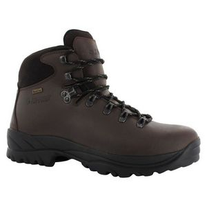 Image of Hi-Tec Ravine waterproof hiking boots, P-B612248