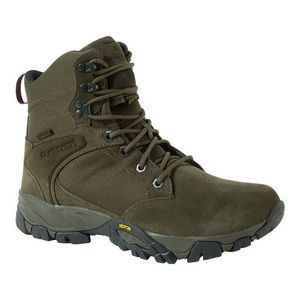Image of Craghoppers Salado Hi NosiLife waterproof walking boots, P-B62CMF006K