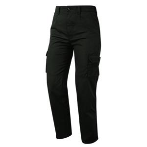 Image of Ladies deluxe cargo trousers, P-C02073