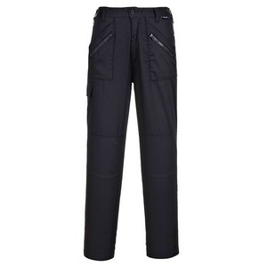 Image of Ladies action trousers, P-C02077