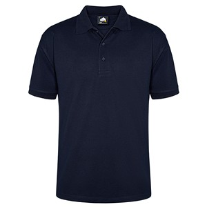 Image of Premium polo shirt, P-C060203