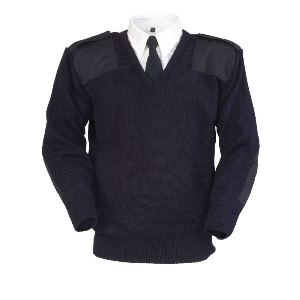Image of Nato jumper, P-C060581