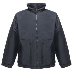 Image of Regatta Hudson jacket, P-C12TRA301
