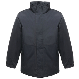 Image of Regatta Beauford insulated jacket, P-C12TRA361