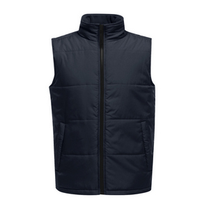Image of Regatta Access insulated bodywarmer, P-C12TRA842