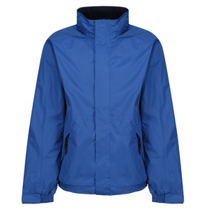 Image of Regatta Dover jacket, P-C12TRW297
