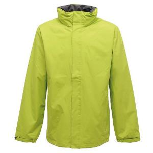 Image of Regatta Ardmore waterproof shell jacket, P-C12TRW461