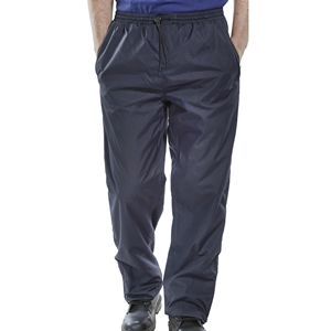 Image of Springfield activity overtrousers, P-C14FW60