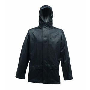 Image of Regatta Stormflex waterproof jacket, P-C14TRW421