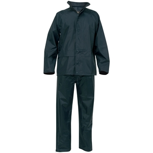 Image of Rainchief 2-piece nylon rainsuit, P-C14WW03