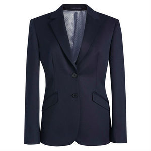Image of Ladies suit jacket, P-C242254