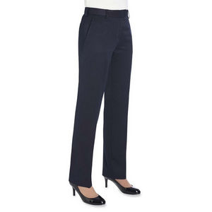 Image of Ladies suit trousers, P-C242259