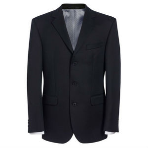Image of Mens suit jacket, P-C245981